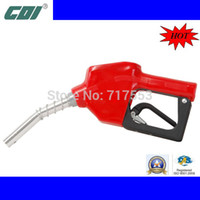 automatic fuel dispenser - CDI A01 A OPW Aluminum Automatic Diesel Fuel nozzle for Fuel dispenser
