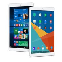 8 pulgadas Teclast X80 Pro Tablet PC Intel Atom X5-Z8300 64 bits Quad Core WUXGA IPS Pantalla 2 GB + 32 GB Bluetooth 4.0 HDMI Soporte