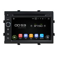 android spin - Fit for Chevrolet Cobalt Spin Onix Android OS HD car dvd player gps radio G wifi bluetooth dvr OBD2 FREE MAP CAMERA