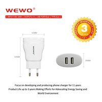 apple adapter europe - Europe Charger Adapter Plug Compact and Smart Design Dual USB Output V A Portable USB Charger for cellphones and tablets