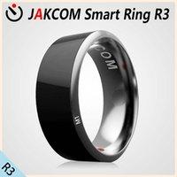 Cheap Jakcom R3 Smart Ring Jewelry Hair Jewelry Tiaras Tiaras Wedding Rings Opal