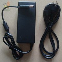 Wholesale Replacement X5 mm Laptop AC Power Adapter Charger V A W For Compaq Notebook For HP DV5 DV6 DV7 N113