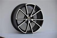 audi sports car - MDD AD Car Rims high quality Aluminum rims for SUV or sports car modification inch J inch J inch J inch J inch J