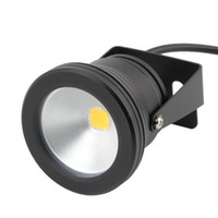 canada fishing spot lights supply, fishing spot lights canada, Reel Combo