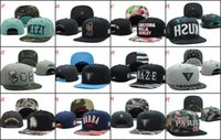 baseball media - Medium Raised Embroidery Letter Fitted MLB Hat men Structured Fit hip hop High Crown Baseball Cap