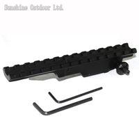 Wholesale Mauser k98 Scope Mount Mode picatinny rail