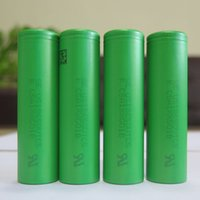 Wholesale Hot selling VTC5 US18650 V A mAh VTC5 High Drain Rechargeable Battery For Sony Electonic Cigarette