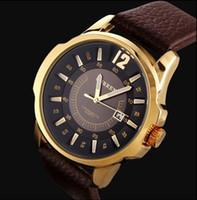 al por mayor hombres mujeres hermosas-El reloj al aire libre elegante simple de los hombres del silicón de la alta calidad del reloj del cuarzo de la nueva llegada mira el reloj hermoso de las mujeres multicoloras Envío libre