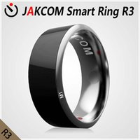 audio mixers for sale - Jakcom Smart Ring Hot Sale In Consumer Electronics As Drive Laser Car Holder For Phone Professional Audio Mixers