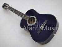 basswood plywood - Afanti Music Basswood Plywood Top quot wood color finish Classical guitar AFCG907
