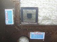 Wholesale F2117LP20H F2117LP20V F2117LP20HV F2117LPRVP F2117LP BGA Reball Stencil Template