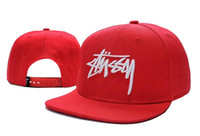 Wholesale 2016 Fashion style Adjustable Bone Snapback In4mation Caps Sports Streetwear Hats Baseball Snap back Caps