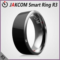 best jewellers - Jakcom R3 Smart Ring Jewelry Jewelry Packaging Display Jewelry Boxes Jewelry Box Best Jewelry Jewellers