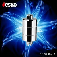 assurance products - Hot2016 great ceramic chamber mod vapor Quality assurance products vapor stick from yesgo hot online shopping vapor cases