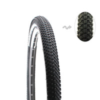 Wholesale Catazer Kpa Super Compression Cycling Tire Mountain Road Bike Antiskid Tyre Ballon Tyre Solid Tire