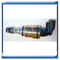 Wholesale CWE618 CWE615 compressor control valve for Nissan Infiniti