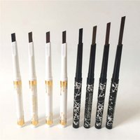 Wholesale eyebrow pencil Waterproof Long Lasting Natural New Style Eyebrow Pen Makeup Cosmetic Beauty Tools Whoelsale Price in stock