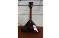 Wholesale High Qulity Balalaika Instrument Russian Musical Instruments
