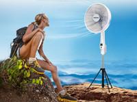 big floor fans - outdoor stand fan household electric fan floor fan remote control big floor fans mute