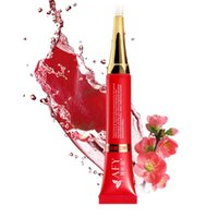 areola lightening - Multifunctional Pink Privates Essence Intimate Lightening Fading Areola Lips Cream Bady Lotion