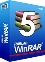 Wholesale New List Winrar Best Winzip Compression Genuine Reseller Read Inside For Proof Winrar Archiver For Bits