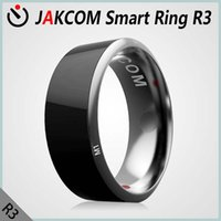 antique gold jewellery findings - Jakcom R3 Smart Ring Jewelry Findings Components Other Handmade Designer Jewelry Men Rings White Gold Antique Jewellery