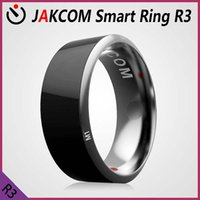 best internet fax - Jakcom R3 Smart Ring Computers Networking Other Networking Communications Best Internet Phone Service Voip Technology T Fax