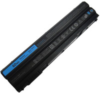 Wholesale 6 Cell battery For Dell Latitude E6420 E6430 E6520 E6530 E6440 Brand New