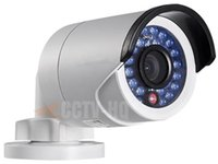 Wholesale Hikvision DS CD2042WD I IP Network Camera MP PoE English Version ONVIF IR mm HD P