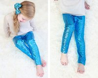 baby blue tights - gold baby leggings gold sparkle pants girls leggings toddler gold pants sequin leggings sequin pants Shiny Metallic tights