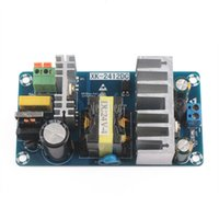 Wholesale AC110V V to v DC A W Industrial Power Switching Supply Converter Module