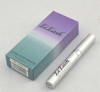 Wholesale In Stock NEW Makeup Librow Lilash Make Your Eyelash grow LiBrow Purified Eyebrow Serum Eye Brow Growing ml DHL