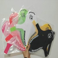 Wholesale FOURIERS AC MG001 Front New Bike Bicycle MTB Fender Mudguard for Front Fork Quick Release PP g