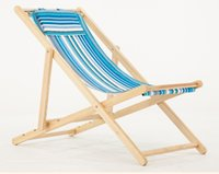 adjustable wood chair - Beach Chairs Outdoor Furniture fishing chairs portable adjustable foldable casual chairs oxford solid wood can customize hot new