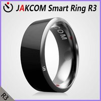 Wholesale Jakcom R3 Smart Ring Computers Networking Other Drives Storages Gmt Watch Used Cricket Bats For Sale Stealth Bomber Hub