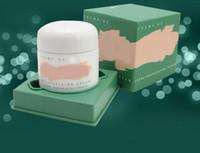 Wholesale Famous brand la mer Cream moisturizing CREAM moisturizing SOFT CREAM moisturizing GEL CREAM regeneration intense ml free ship