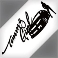 auto style tuning - 1PC cm Tuning nbsp Girl and Sexy Lady Car Styling Reflective Personalized Waterproof Auto Car Decal Decoration Styling