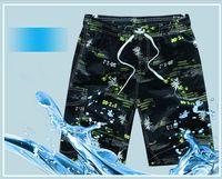 arrival board short - 2017 New Arrival Summer Designer Beach Men Shorts Casual Mens Board Shorts XXXL Men s Clothing2017 Summer Hot Men Beach Shorts Quick Dry Pri
