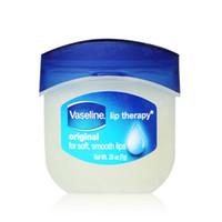Wholesale Vaseline pure petroleum jelly skin protectant moisturizer vaseline cream for body face skin
