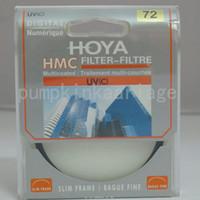 Wholesale Hoya Digital CPL UV C Caliber Slim Frame filter Multi coated lens filters MC UV for Camcorder Camera