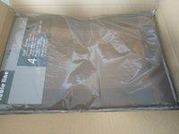 Wholesale 4pcs placemat x30cm