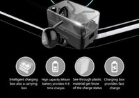 Wholesale 2017 NEW original Syllable D900 Mini Headphone Bluetooth Stereo Wireless Earphone Bluetooth Headset Handsfree Mini Earbud with mic