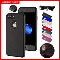 apple black hole - Luxury Silicone Plating TPU Case for iphone plus Slim Soft precise hole TPU Case Protect Camera Full Cover Good Oil Handle Feeling