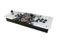 Wholesale Starry game Home Game Station Storm Hero programs HDMI out home arcade upgrade edition the latest global exclusive sale equipment