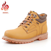 Where to Buy Comfortable Work Boot Online? Where Can I Buy