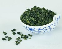 Wholesale 2016 tea Anxi Tieguanyin tea g a new type of tea Luzhou Iron Goddess of Mercy