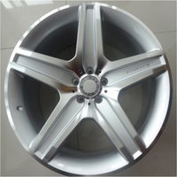 benz amg rims - LY881968 sls amg series models of aluminum alloy rims is for SUV car sports Car Rims modified inch inch inch inch inch