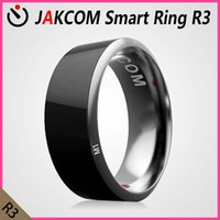 antique ring boxes - Jakcom R3 Smart Ring Jewelry Jewelry Packaging Display Jewelry Boxes Personalized Jewelry Oak Jewelry Box Antique Jewellery