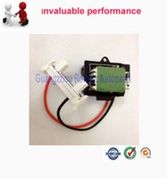 Wholesale A C Heater Blower motor Regulator Resistor For RENAULT Laguna CLIO