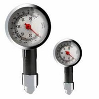 auto parts motor - Meter Tire Pressure Gauge Auto Car Bike Motor Tyre Air Pressure Gauge Meter Vehicle Tester monitoring system car parts